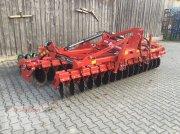 Kurzscheibenegge des Typs Kverneland Qualidisc Farmer 4000, Gebrauchtmaschine in Schwandorf