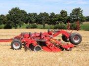 Kurzscheibenegge des Typs Kverneland Qualidisc Farmer, Gebrauchtmaschine in Oxfordshire