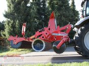 Kverneland Qualidisc Pro 300 Vorführmaschine - Grapă cu discuri scurte
