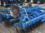 Kurzscheibenegge des Typs Lemken ‼️Rubin 9/300U‼️Steingesichert‼️Messerwalze‼️Bj 2015‼️ en Amerbach