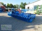Kurzscheibenegge des Typs Lemken Helidor 9/500K in Markt Schwaben
