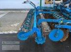 Kurzscheibenegge des Typs Lemken Heliodor 8/500 K ekkor: Kanzach