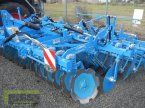 Kurzscheibenegge des Typs Lemken Rubin 10/400 KU в Homberg (Ohm) - Maul