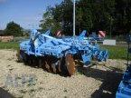 Kurzscheibenegge des Typs Lemken Rubin 12/300 U in Bitburg-Flugplatz