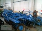 Kurzscheibenegge des Typs Lemken Rubin 9/300 Ü in Beilngries
