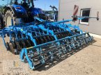 Kurzscheibenegge des Typs Lemken Rubin 9/500 KU in Neuhof - Dorfborn