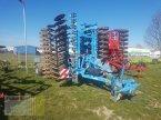 Kurzscheibenegge des Typs Lemken Rubin 9/600 KUEA in Schwabhausen