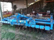 Kurzscheibenegge des Typs Mandam GAL 4 OH, Gebrauchtmaschine in Brackenheim