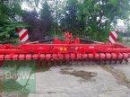 Kurzscheibenegge des Typs Maschio KURZSCHEIBENEGGE PRESTO 600 σε Herzberg