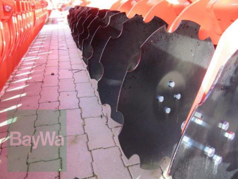 Kurzscheibenegge des Typs Maschio KURZSCHEIBENEGGE VELOCE 400 DR, Neumaschine in Erbach (Bild 7)