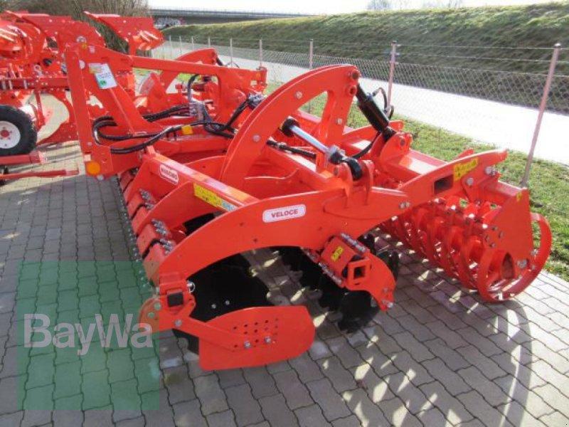 Kurzscheibenegge des Typs Maschio KURZSCHEIBENEGGE VELOCE 400 DR, Neumaschine in Erbach (Bild 4)