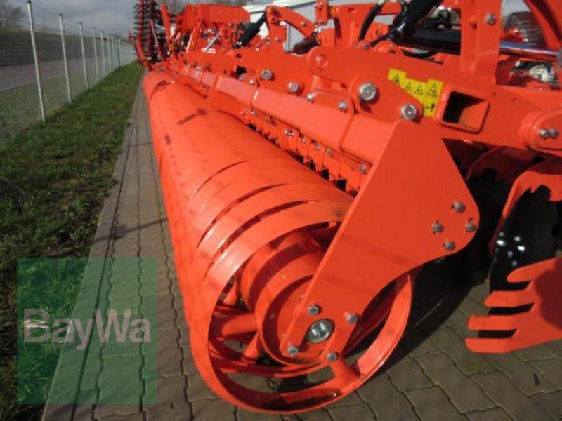 Kurzscheibenegge des Typs Maschio KURZSCHEIBENEGGE VELOCE 400 DR, Neumaschine in Erbach (Bild 8)