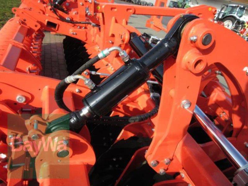Kurzscheibenegge des Typs Maschio KURZSCHEIBENEGGE VELOCE 400 DR, Neumaschine in Erbach (Bild 9)