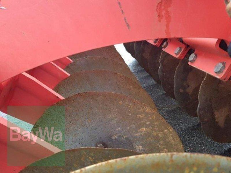 Kurzscheibenegge des Typs Maschio PRESTO 300 DRW, Vorführmaschine in Fürth (Bild 7)