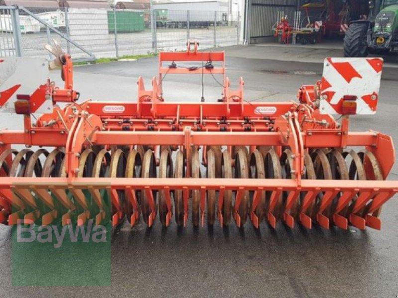 Kurzscheibenegge des Typs Maschio PRESTO 300 DRW, Vorführmaschine in Fürth (Bild 2)