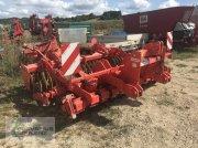 Kurzscheibenegge des Typs Maschio PRESTO 300 leicht reparaturbedürftig, Gebrauchtmaschine in Rittersdorf