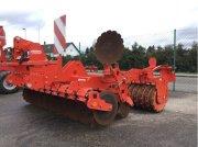 Kurzscheibenegge des Typs Maschio Presto 300, Gebrauchtmaschine in Bühl