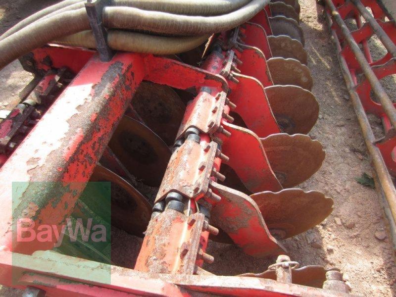 Kurzscheibenegge des Typs Maschio PRESTO 600+VOGELSANG LVX570-24, Gebrauchtmaschine in Großweitzschen  (Bild 5)