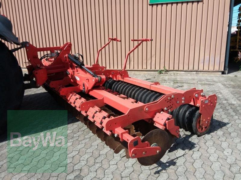 Kurzscheibenegge tip Maschio PRESTO 600, Gebrauchtmaschine in Manching (Poză 1)