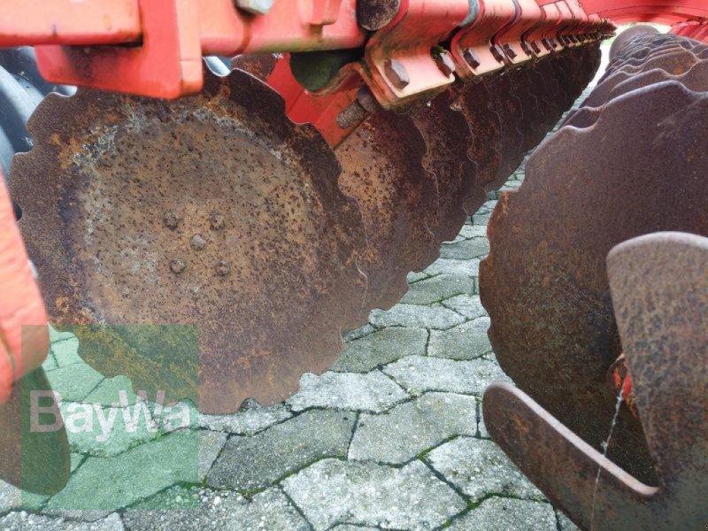 Kurzscheibenegge des Typs Maschio PRESTO 600, Gebrauchtmaschine in Manching (Bild 13)