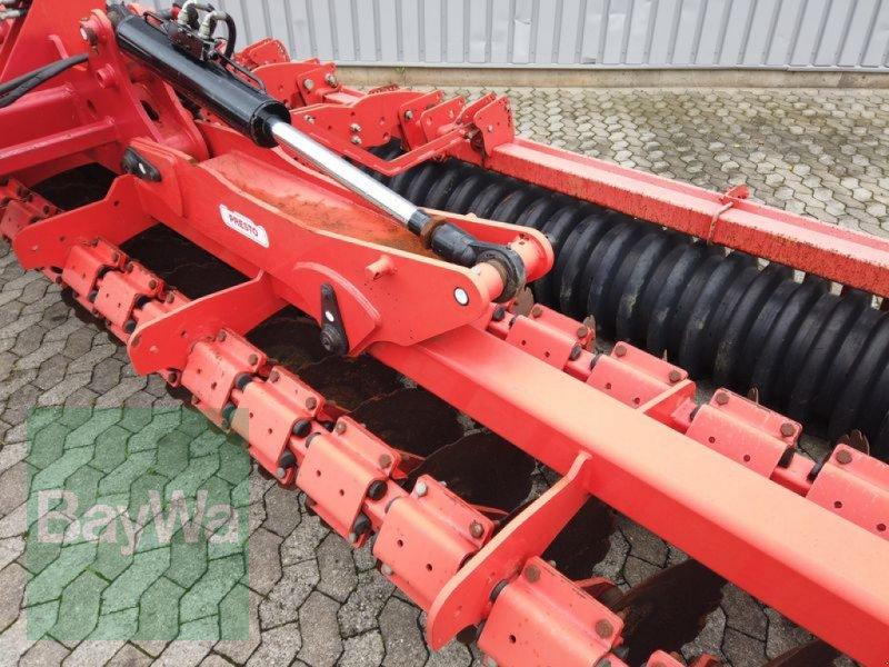 Kurzscheibenegge des Typs Maschio PRESTO 600, Gebrauchtmaschine in Manching (Bild 9)