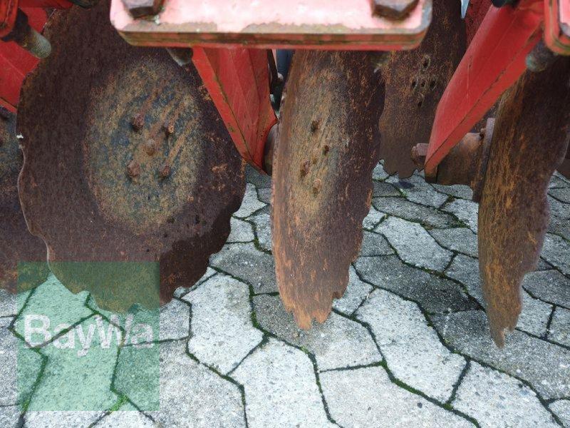 Kurzscheibenegge des Typs Maschio PRESTO 600, Gebrauchtmaschine in Manching (Bild 15)