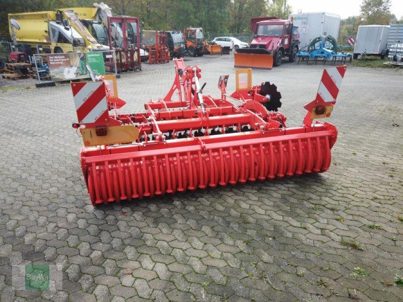 Kurzscheibenegge des Typs Maschio VELOCE 300 + OTICO-WALZE, Gebrauchtmaschine in Manching (Bild 7)