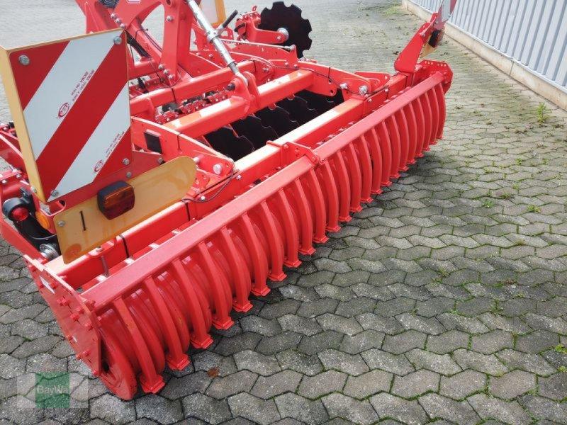 Kurzscheibenegge des Typs Maschio VELOCE 300 + OTICO-WALZE, Gebrauchtmaschine in Manching (Bild 8)