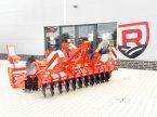 Kurzscheibenegge des Typs Maschio Veloce 300 Stabwalze 450mm in Sulingen