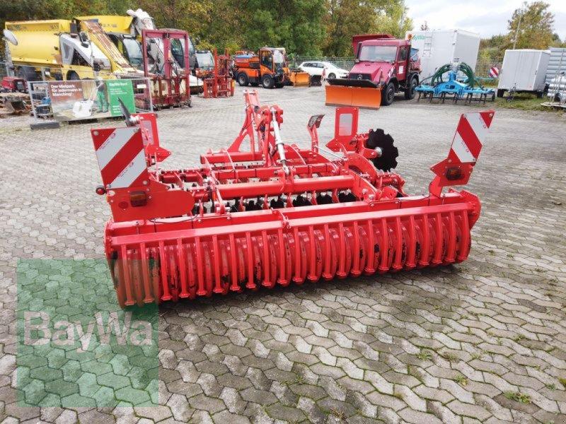 Kurzscheibenegge des Typs Maschio VELOCE 300, Gebrauchtmaschine in Manching (Bild 9)