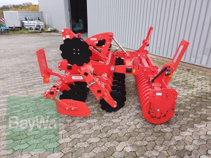 Kurzscheibenegge des Typs Maschio VELOCE 300, Gebrauchtmaschine in Manching (Bild 12)