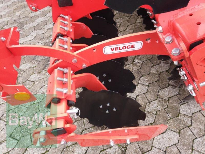 Kurzscheibenegge des Typs Maschio VELOCE 300, Gebrauchtmaschine in Manching (Bild 7)