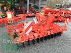 Kurzscheibenegge des Typs Maschio Veloce 300 in Straubing