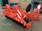Kurzscheibenegge des Typs Maschio Veloce 300 in Obertraubling