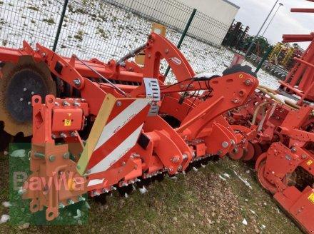 Kurzscheibenegge des Typs Maschio VELOCE 300, Vorführmaschine in Großweitzschen  (Bild 4)