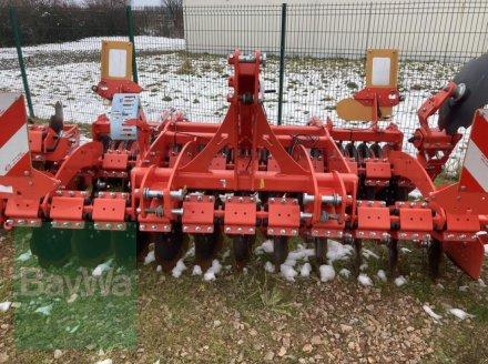 Kurzscheibenegge des Typs Maschio VELOCE 300, Vorführmaschine in Großweitzschen  (Bild 1)