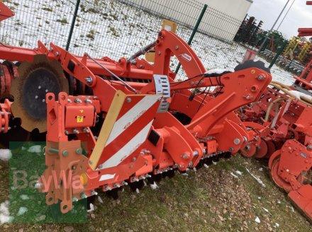 Kurzscheibenegge des Typs Maschio VELOCE 300, Vorführmaschine in Großweitzschen  (Bild 5)