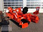 Kurzscheibenegge des Typs Maschio Veloce 300 in Tönisvorst