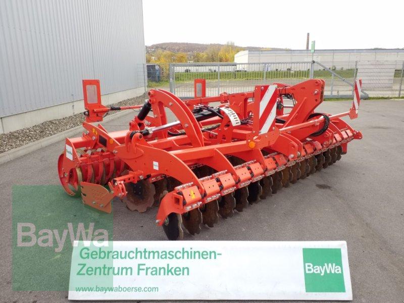 Kurzscheibenegge typu Maschio Veloce 400 *Miete ab 264€/Tag*, Gebrauchtmaschine v Bamberg (Obrázok 1)