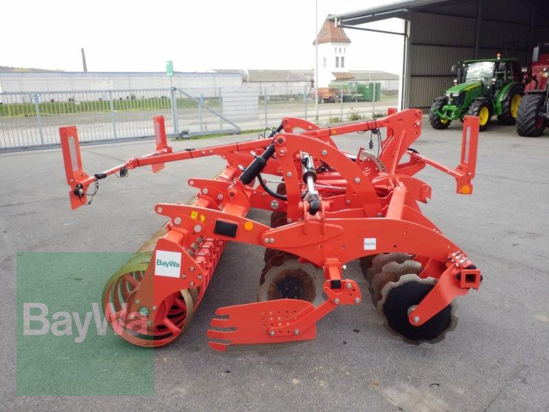 Kurzscheibenegge des Typs Maschio Veloce 400 *Miete ab 264€/Tag*, Gebrauchtmaschine in Bamberg (Bild 2)