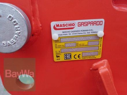 Kurzscheibenegge des Typs Maschio Veloce 400 *Miete ab 264€/Tag*, Gebrauchtmaschine in Bamberg (Bild 18)