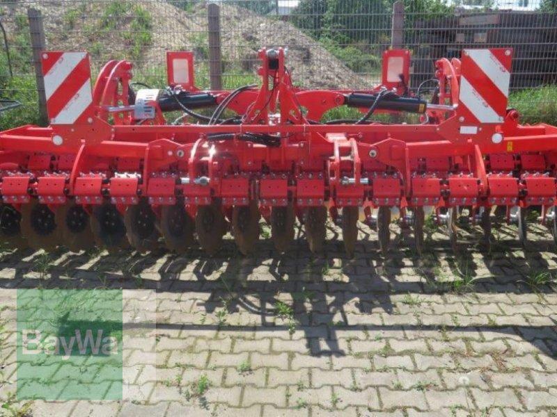 Kurzscheibenegge des Typs Maschio VELOCE 500 MASCHIO KURZSCHEIBE, Vorführmaschine in Vetschau/Spreewald (Bild 2)
