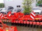 Kurzscheibenegge des Typs Maschio VELOCE 500 MASCHIO KURZSCHEIBE in Pfaffenhofen a.d.Ilm
