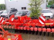 Kurzscheibenegge des Typs Maschio VELOCE 500 MASCHIO KURZSCHEIBE, Neumaschine in Pfaffenhofen a.d.Ilm