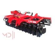 Kurzscheibenegge tip MD Landmaschinen AFII Scheibenegge  Thor-BT  3M, Neumaschine in Zeven