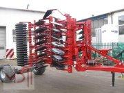 Kurzscheibenegge tip MD Landmaschinen EX Scheibeneggen ,,Goliat; 3,0M-6,0M, Neumaschine in Zeven