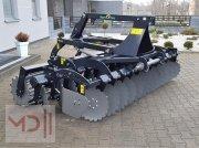 Kurzscheibenegge типа MD Landmaschinen Sonstiges, Neumaschine в Zeven
