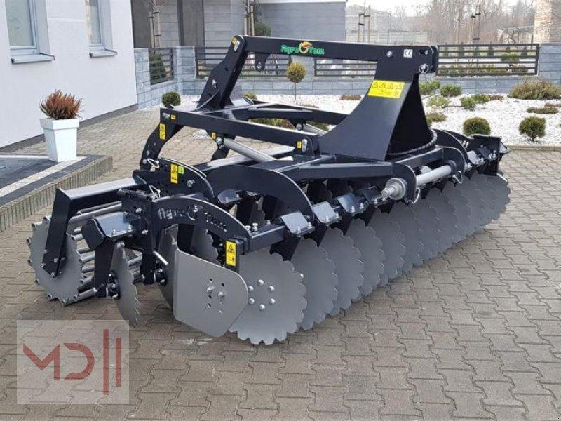 Kurzscheibenegge типа MD Landmaschinen Sonstiges, Neumaschine в Zeven (Фотография 1)