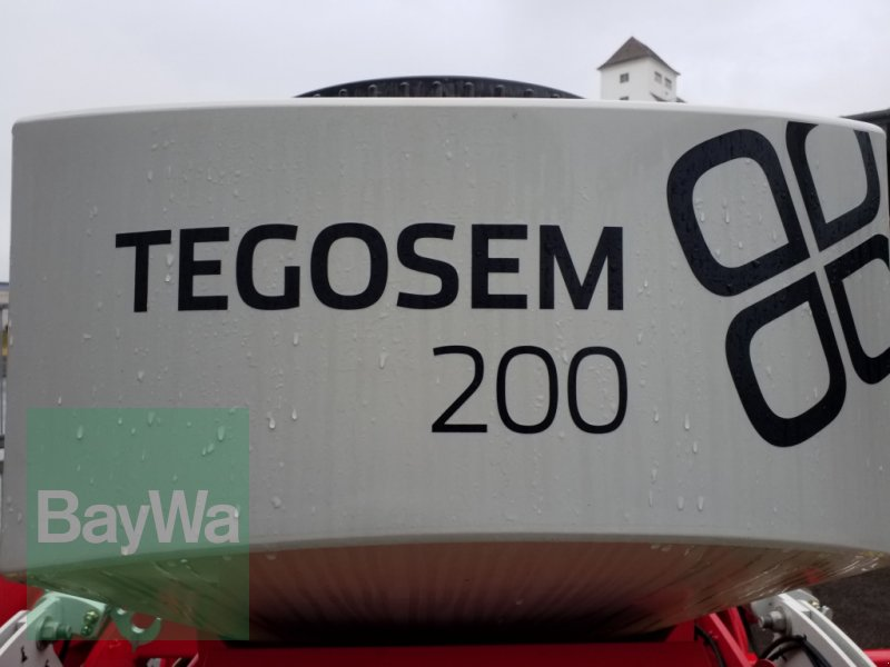 Kurzscheibenegge des Typs Pöttinger Terradisc 3001, Tegosem *Miete ab 245€/Tag*, Gebrauchtmaschine in Bamberg (Bild 14)