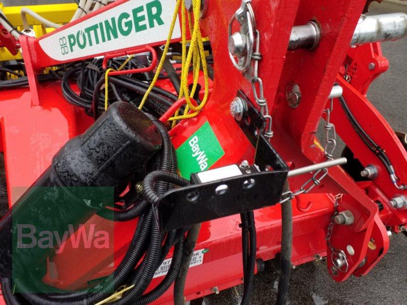 Kurzscheibenegge des Typs Pöttinger Terradisc 3001, Tegosem *Miete ab 245€/Tag*, Gebrauchtmaschine in Bamberg (Bild 12)